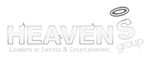 cropped-heavens_logo_300.png