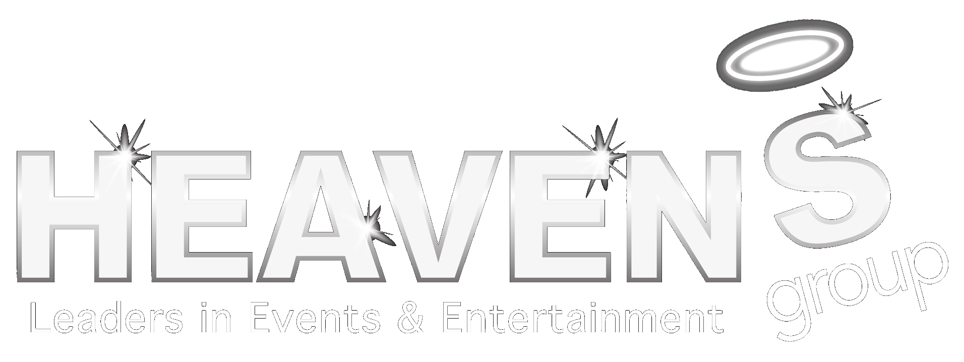 Heavens_group_logo_white_trans