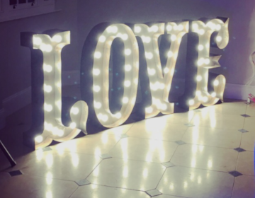 heavens_group_services_love_lights1