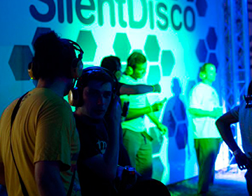 heavens_group_services_silent_disco