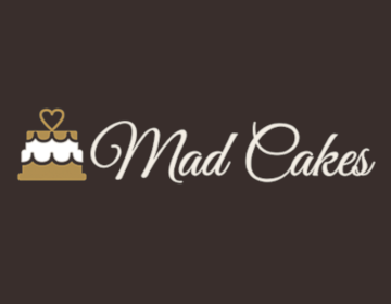 madcakesexeter_hover